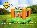 Home Playground